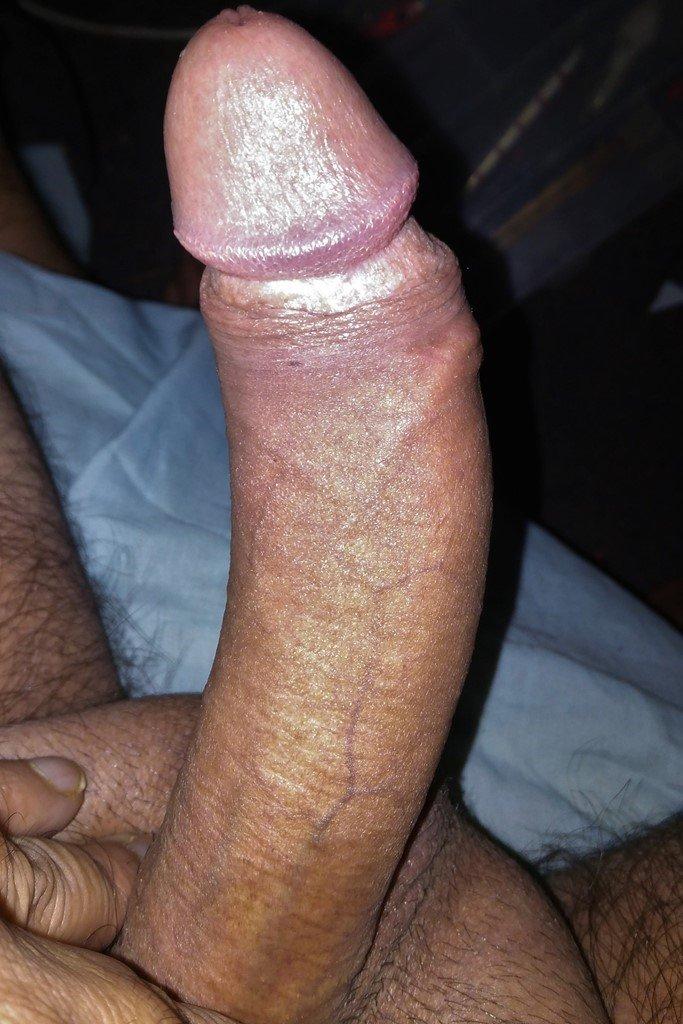Rixtrix265 from South Australia,Australia