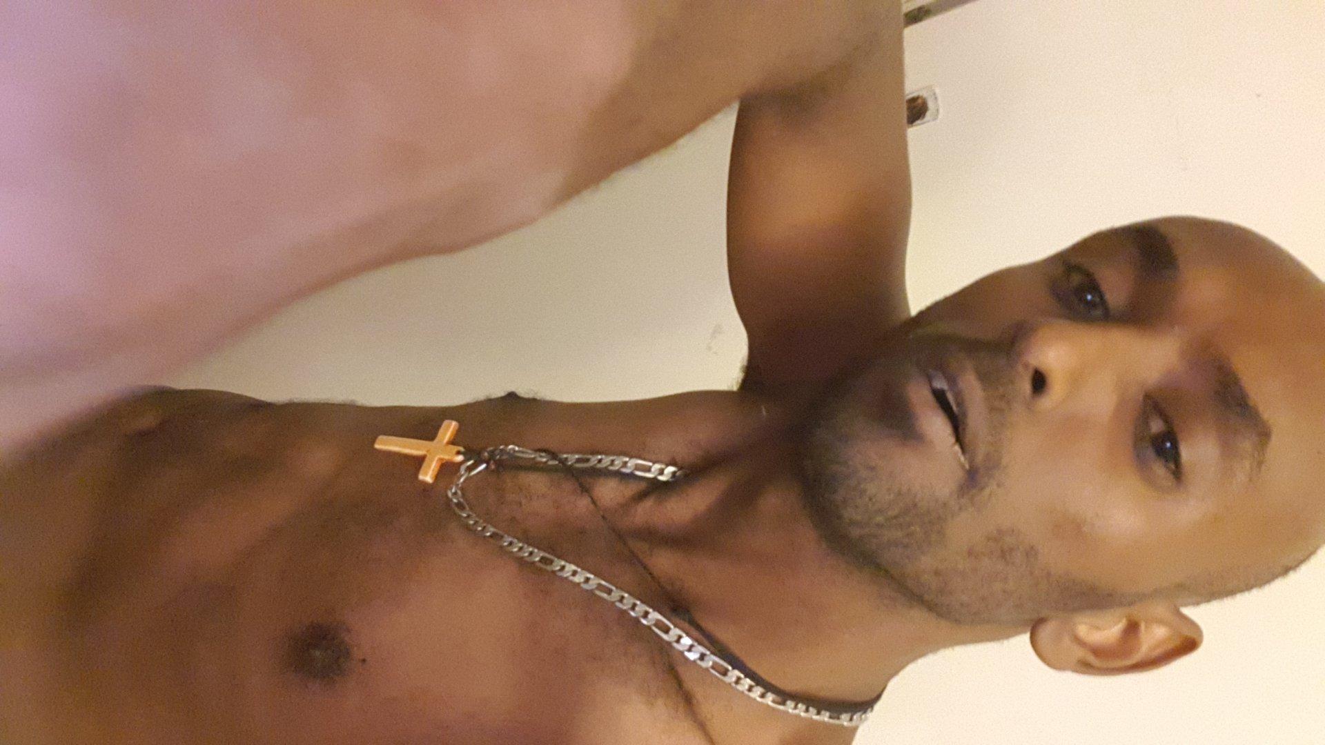 Taysir from South Australia,Australia