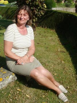 Gilf from New South Wales,Australia