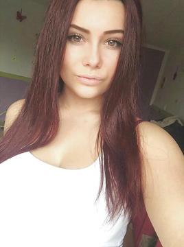 LovelyChic from Victoria,Australia